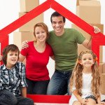 What to Know About Moving Insurance