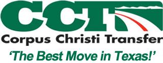Corpus Christi Transfer Co. - Local Moving Company